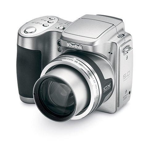 Digital Camera - Digital Camera, original link: http://www.aeonity.com/images/store/free-digital-camera-3.jpg