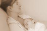 mummy - a mom............... ..........