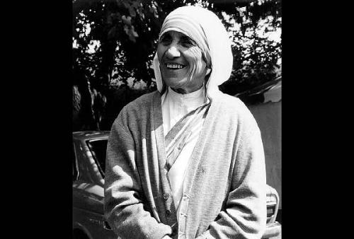 Mother teresa - Mother teresa pictures