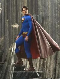 joke superman  :)  - JOKE SUPERMAN  :) smile