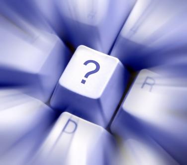 PLz Tell me - Question?