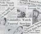 Newspaper - A paper used to give important information regarding the current events  from politics to entertainment.