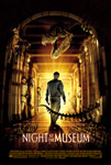 movies - night at the museum