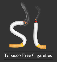 tobacoo_free_cigs. - I have heard about tobacoo free cigarettes and heard it some how with friends and seen this image on the net  soO its it a true story ?