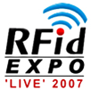expo logo - this is the logo of the expo