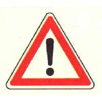 warning! - Its regarding global warming!