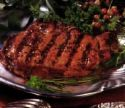 Yummy Asian Beef Steak - Try this yummy asian beef steak with my grandma's original recipe.