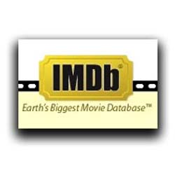 imdb - www.imdb.com is an very useful site where you can finde any information about  movie's.