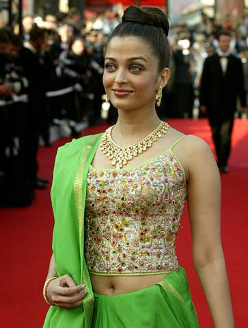 aishwarya rai - aishwarya rai,ex-miss world.
