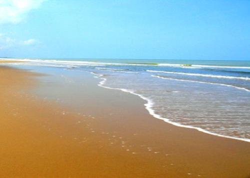 beach, summer - summer beach