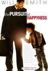 The Pursuit of Happynes - The movie with Will Smith