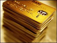 credit card - credit cards