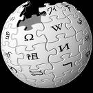 Wikipedia.com - wikipedia is a web-based, free-content encyclopedia.