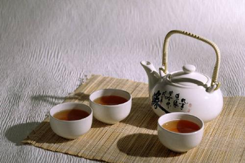 tea pot - chineese tea pot...