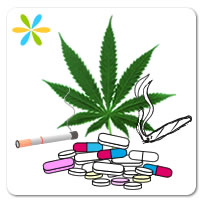 drugs - it is harmful for health