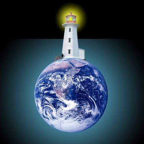 whose watching the planet - I makes me nervous to know that those watching out for our planet are willing to blow it up.