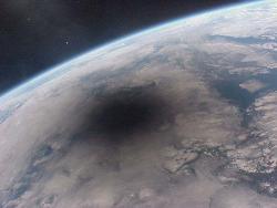 Earth Planet - Earth Planet