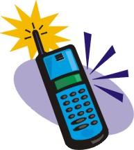 mobile telephone - nokia  motorola samsung sony