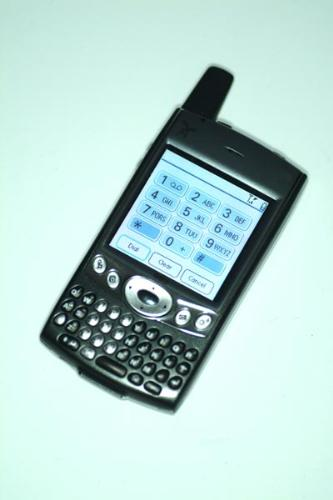 mobile - Computer Vs Mobile
