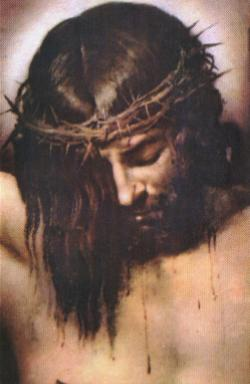 Jesus Christ - Christianity is the religion that Jesus Christ has taught to many.