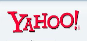 yahoo! - yahoo.com logo