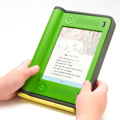 e-book - laptop ebook cool