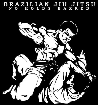 Brazilian Jiu-Jitsu -  Brazilian Jiu-Jitsu in the Olympics