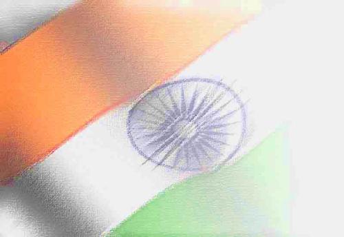 indianflag  - indianflag 1