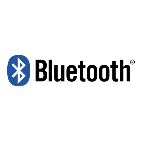 Bluetooth - Bluetooth logo , the official one that's everyone are using it