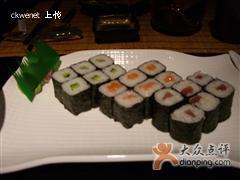japanese cooking - japanese cooking of kaiseke-ryori