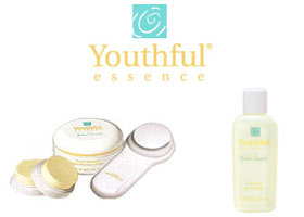 Youthful Essence - Another informerical product