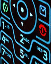 v3 - motorola v3 cell phone keypad