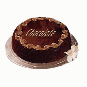 Chocolate cakes - I love chocolate cakes