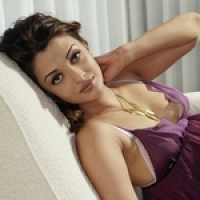 Aishwarya Rai - Aishwarya Rai is the most beautiful woman in the world.