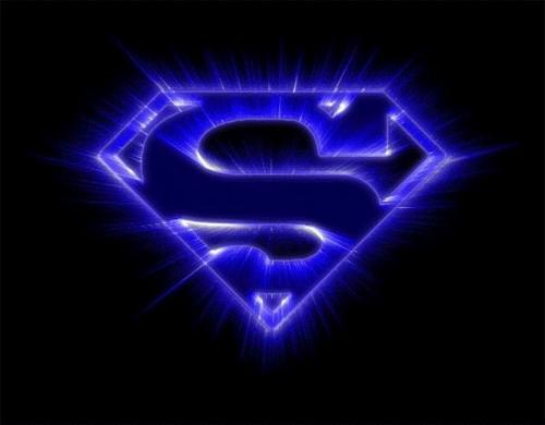 Superman - sequel?