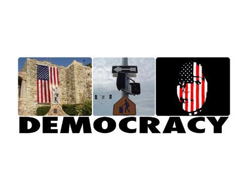 thesis democracy