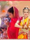 a             photo  of  indian culture - a     photo  of  indian culture