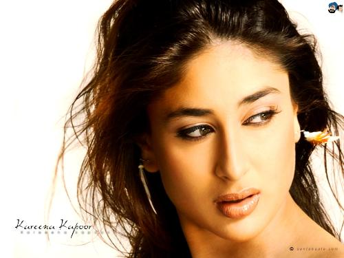 kareena - my love