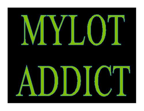 mylot? - im just currious. why is mylot called mylot?