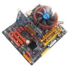 computer hardware - hardware pc