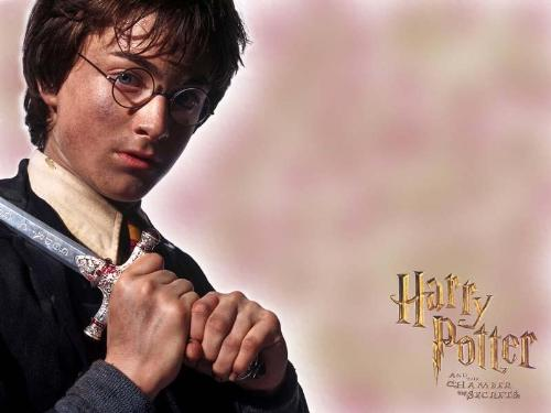the end is near.... - daniel radcliffe......words cannot describel wat hes done.....