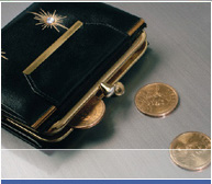 money maker:) - A way to make that come thrue!
