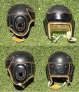 Helmets - other helmets