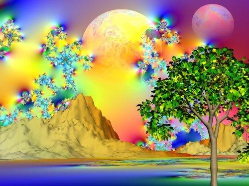 animated wallpaper animation free hd wallpaper