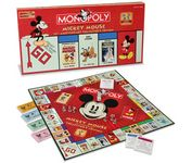 boardgames??? - do you still play some? 