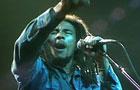 Bob Marley - Father of Rasatafari