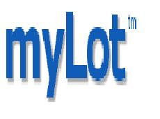 mylot - how do you find the new face of mylot