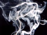 work...............smoke...................... - work..............smoke..............