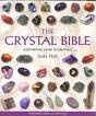 Crystals and Metaphysics - Crystals and Metaphysics for your health
