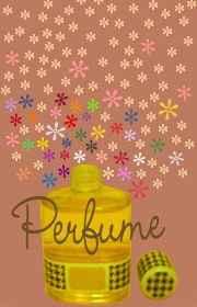 eau de parfum/eau de toilette - Eau de Parfum: The most concentrated fragrance, usually more costly than eau de toilette because of its concentration. Eau de Toilette: A less-concentrated fragrance.